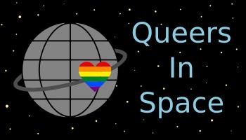 Queersin.space Status