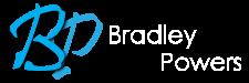 BradleyPowers.net Status