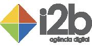 i2b Agência Digital Status