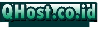 Status Network Status