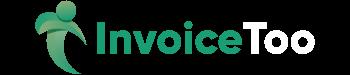 InvoiceToo Status Status