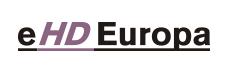 eHD Europa Status