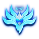 SmG Gaming Public Servers Status