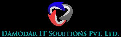 Damodar IT Solutions Pvt. Ltd. Status