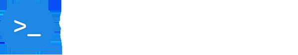 サーバー稼働状況 - takumi9942.net Status