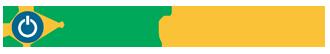 Monitoramento Brasil Web Host Status