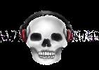 EvilRadio - Status Status