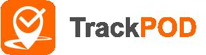 Track-POD Status