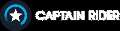 Captain Rider Status Status