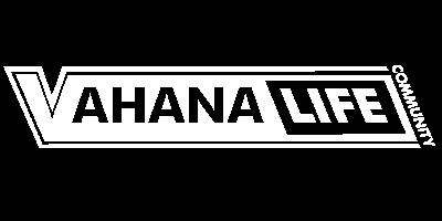 Vahana-Life Status Status