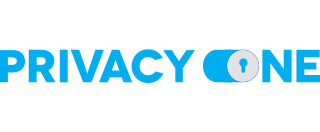 Privacy One Status