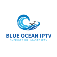 Blue Ocean IPTV Status