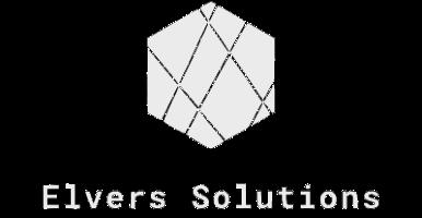 Elvers Solutions Status