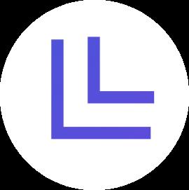 Lahiji Apps Consulting Status