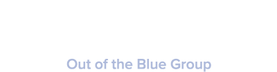 MailBlue Statuspage Status