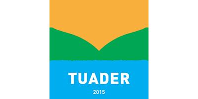 TUADER Organizations Status