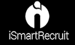 iSmartRecruit Status