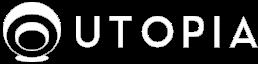 UTOPIA Status Status