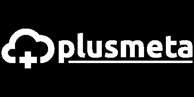 plusmeta Status Status