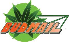 Budmail Status