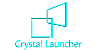 Crystal Launcher Status Status