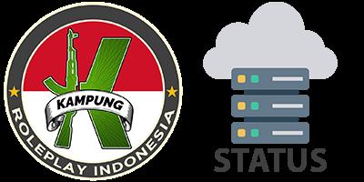 Status - kampungrp.id Status