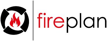 fireplan Monitoring Status