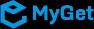 MyGet Status Status