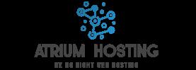 Atrium Hosting Network Status Status