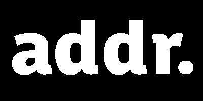 Addr.Bio Status