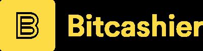 Bitcashier Status Status