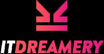 IT Dreamery Status Status