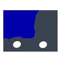 Statuspage Hanse Logistic Status