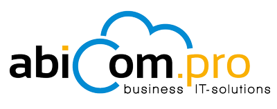 Abicom.pro Datacenter Status
