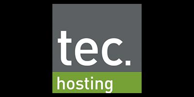 Uptime - tec-promotion GmbH Status