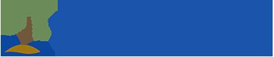 TΛNGLΞ BΛY - Legacynet Status