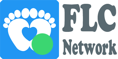 FootFetishForum Status Status