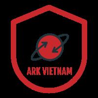 Ark Vietnam Node Ops Status