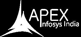 Apex Infosys India Status