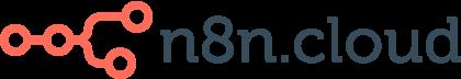 n8n.cloud status Status