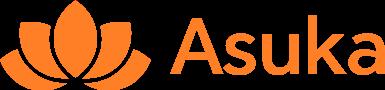 Asuka.Host Nodes Stats Status