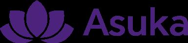 Asuka Host Status Status