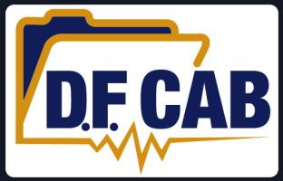 DFCAB Systems Status Status