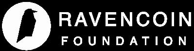 Ravencoin Ecosystem Status Status
