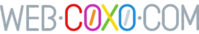 c0x0.com status page Status