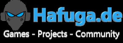 Hafuga Services Status