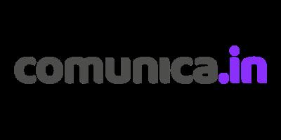Uptime - Comunica.in Status