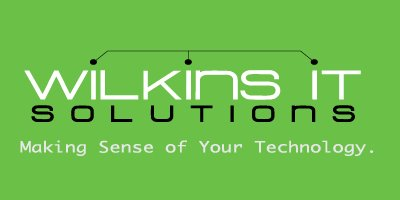 Wilkins IT Network Status Status