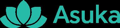 Asuka Host Nodes Status