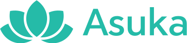 Asuka.Host Nodes Status